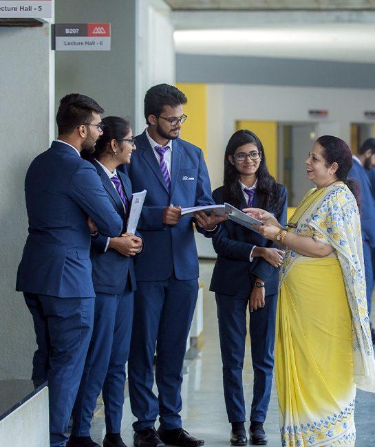 best b schools in bangalore