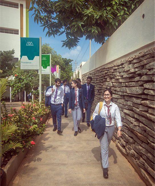 top b school in bangalore