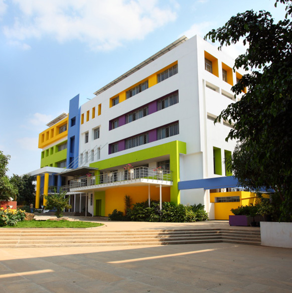 pgdm correspondence course in bangalore