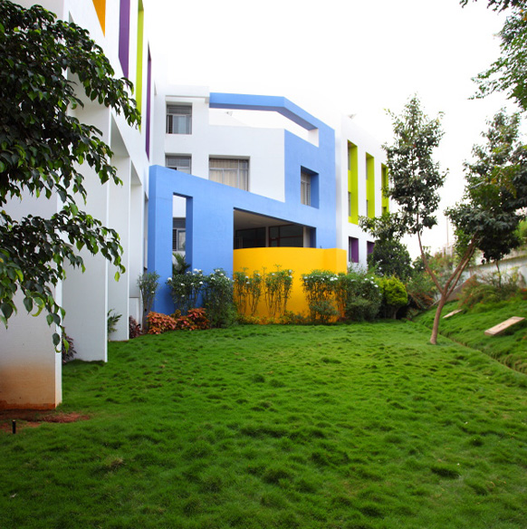 mba pgdm colleges in bangalore