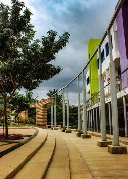 best pgdm college in bangalore