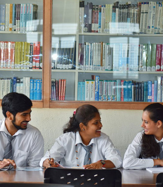 best pgdm colleges in bangalore