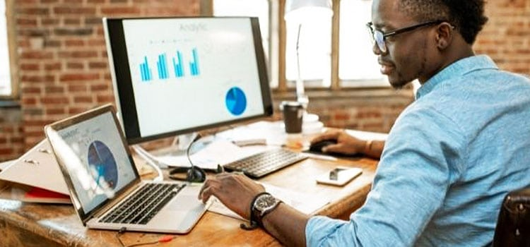 Demand for business analysts on the rise